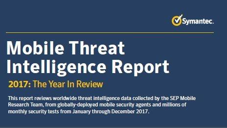 Download Full Report Here